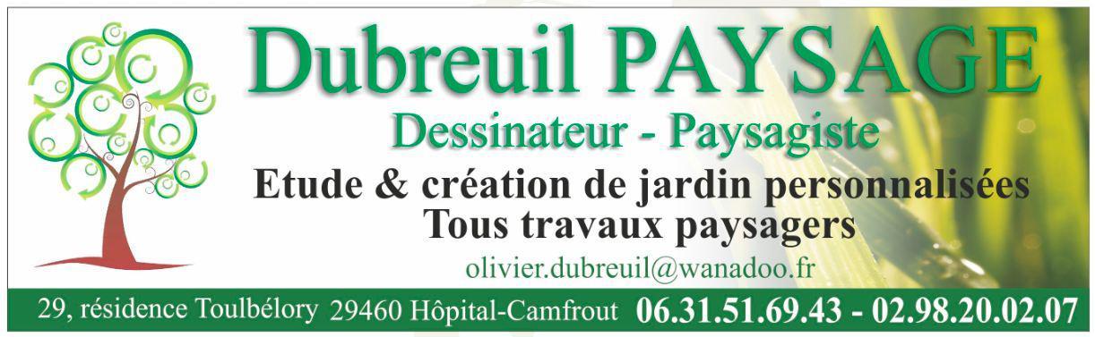 Dubreuil