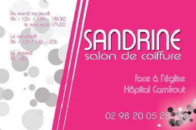 SandrineCoiffure